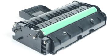 Ricoh toner 407255 black pro SP 201, 1500 stran - 407255