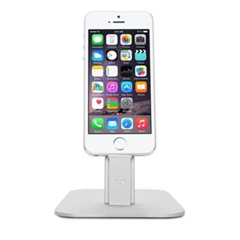 Nastavitelný stojánek Twelve South HiRise pro iPhone a iPad mini - 12-1307