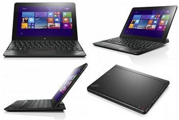 Lenovo TP klávesnice pro ThinkPad Tablet 10 - 4X30E68109