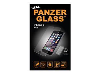 PanzerGlass pro Apple iPhone 6 Plus - Ochranné sklo - 1012