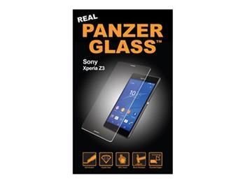 PanzerGlass pro Sony Xperia Z3 - Ochranné sklo - 1108