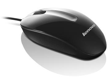 Myš Lenovo M3803A optická - 888012413