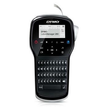 Tiskárna samolepicích štítků Dymo, LabelManager 280 - S0968940
