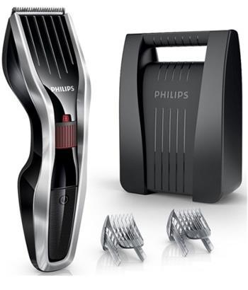Philips HC 5440/80 zastřihovač vlasů a vousů - HC 5440/80