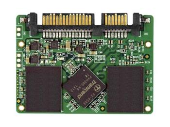 Transcend HSD370 16GB SSD SATA3 - TS16GHSD370