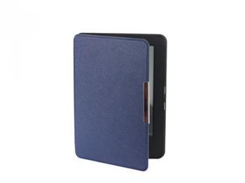Pouzdro 585 B-SAFE Lock pro Amazon Kindle 6, modré - BSL-AK6-585