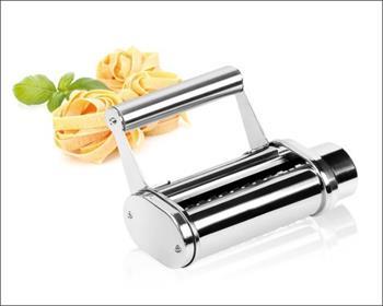 ETA 0028 93000 kráječ na těstoviny TAGLIATELLE ke kuchyňskému robotu - 002893000