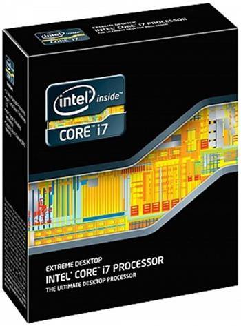 Intel® Core™ i7-5960X, LGA2011-V3, bez chladiče - BX80648I75960X