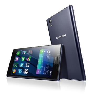 Lenovo smartphone P70 - P0S6000GCZ