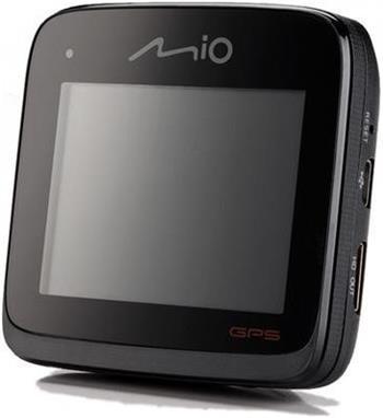 "Kamera do auta MIO MiVue 568 LCD 2,5"" - 5415N4670049"