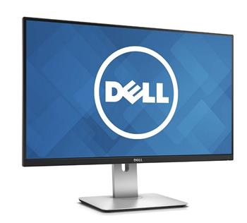 "Dell UltraSharp U2715H/ 27"" WQHD IPS/ 6ms/ 1000:1 - 210-ADSO"