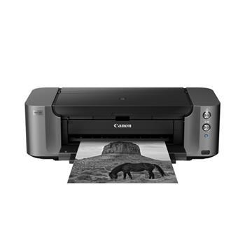 Canon PIXMA PRO-10S - 9983B009