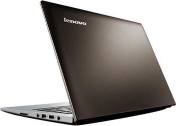 "Lenovo M30-70/ i5-4210U/ 4GB/ 500GB+8GB/ 13,3""/ W8.1 - 59428995"