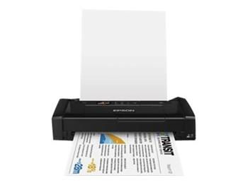 Epson Workforce WF-100W - C11CE05402