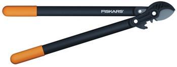 Fiskars 112180 Nůžky na větve - 112180