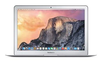 "Apple MacBook Air 13"" i5 1.6GHz/ 4G/ 256 / OS X/ CZ - MJVG2CZ/A"