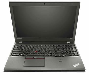 """Lenovo ThinkPad W550s/ i7-5600U/ 8GB/ 500GB/ 15,5""""3K/ K620M/ W7PRO+W8.1PRO - 20E10009MC"""