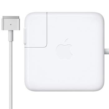 "Apple MagSafe 2 Power Adapter-60W (MB Pro 13"" Ret) - MD565Z/A"