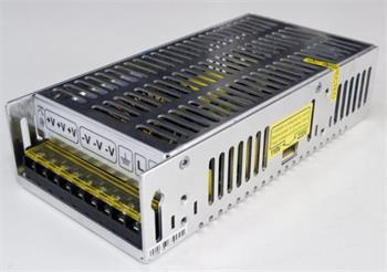 ZDROJ TLE NAPÁJECÍ PRO LED PÁSKY 240W, IP20, 12V - 7037615