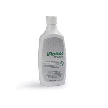 iRobot Scooba - 16oz Scooba Hardfloor Cleaning Concentrate - 4416470