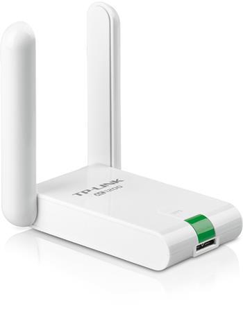 TP-LINK T4UH AC1200 Dual, USB - Archer T4UH