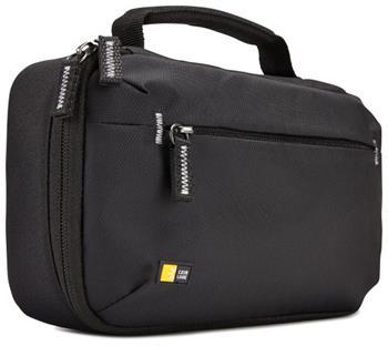 Case Logic CL-TBC413 pouzdro na akční kameru - CL-TBC413