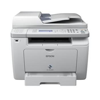 Epson WorkForce AL-MX200DNF, 30 str/min LAN, Dup - C11CC72031