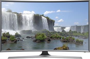 "Samsung UE48J6302 48"", DVB-T2/C, WiFi, PVR - UE48J6302"