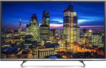 """Panasonic TX 55CX670E 55"""", DVB-T/T2/C - TX 55CX670E"""