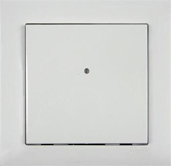 iNELS Nástěný dálkový ovladač RFWB-20/G - 4037