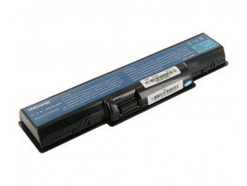 Whitenergy baterie k Acer Aspire 5732Z 11.1V Li-Ion 4400mAh - 05189