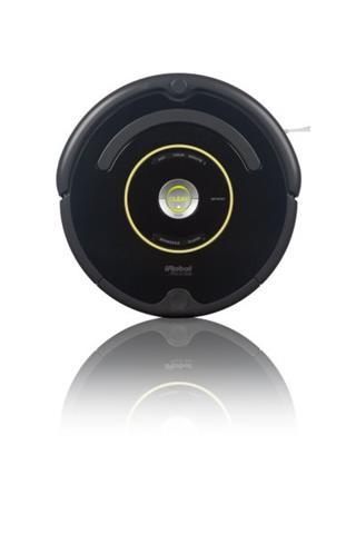 iRobot Roomba 651 - R651040