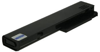 Baterie pro HP / COMPAQ Business Notebook NC61 / NC62 / NC63 / NX51 / NX61 / NX63 / NX64 / 65 / 67 / 69 Li-ion (6cell) - CBI0995A