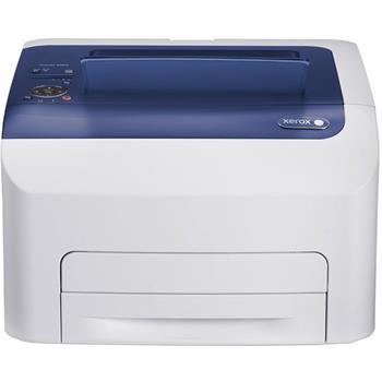 Xerox Phaser 6022Ni, barevná laserová tiskárna - 6022V_NI