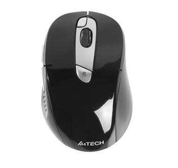 A4tech G11-570FX, bezdrátová myš - A4TMYS43978