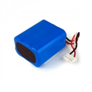 iRobot Braava - 300 - 380 Battery - 2000mAh - 4409709