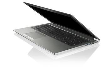 """Toshiba Tecra Tecra Z50-A-15W 15,6""""FHD / i7-4600U / 8GB/ 256 SSD / 3G / 4G / WIN7 Pro, WIN8.1 Pro + On Site - PT545E-01P04UCZ"""