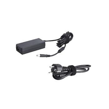Dell AC adaptér 65W 3 Pin pro Inspiron NB, 11z(3147) / 11(3148) / 13z(7347) - 450-AECL