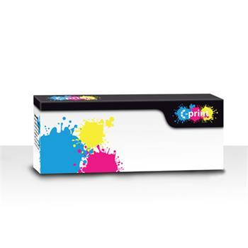 C-print Q7553X - toner černý pro HP LaserJet M2727, P2014, P2015, velkokapacitní, 7.000 str. - Q7553X-C