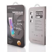 GT ochranné tvrzené sklo pro LG G2 (D802) - 5901836097248