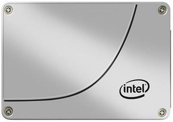 """INTEL 1.6TB SSD DC S3610 series 2.5"""" SATA 6GB/s - SSDSC2BX016T401"""