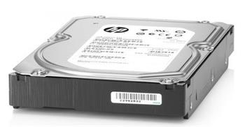 HP 3TB SATA 6Gb / s 7200 HDD - QF298AA