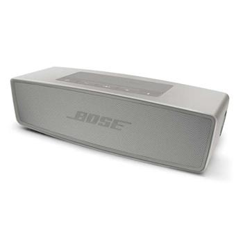 Bose SoundLink Mini Bluetooth Speaker II White - B 065953