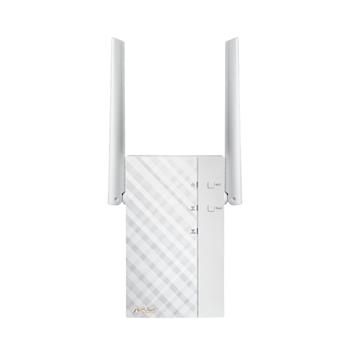 ASUS RP-AC56 AC1200 Dual band Extender,300Mbps - 90IG01P0-BO3R00