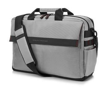 "HP 15.6 Trend Topload case, brašna na notebook 15,6"" L6V62AA - L6V62AA"