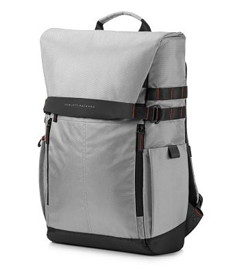 HP 15.6 Trend Backpack, batoh na notebook L6V63AA - L6V63AA