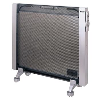 Rohnson R-061 topný panel - 5202561505016
