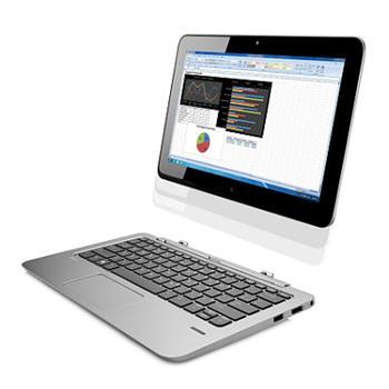 "HP Elite x2 1011 G1 11,6"" Touch / M-5Y51 / 8 / 256SSD / LTE / W10P / L5G71EA - L5G71EA#BCM"