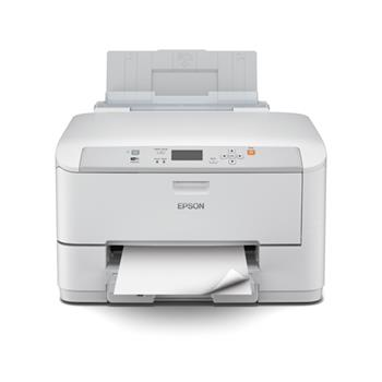 Epson WorkForce Pro WF-M5190DW - C11CE38401