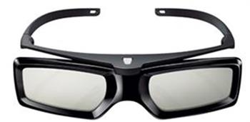 Sony TDG-BT500A aktivní 3D brýle - TDGBT500A